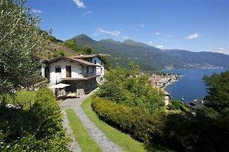 Casa vacanze Vacanza di relax Cannobio