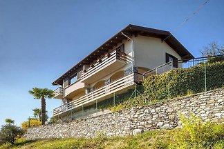Villa Jone