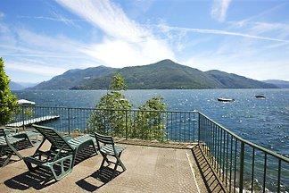 Residenza Vista Lago A7