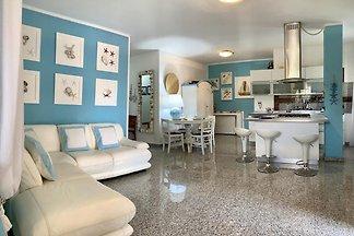 Villa Fiore: Appartamento Ortensia
