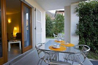 Residenz La Marenca Nr. 105