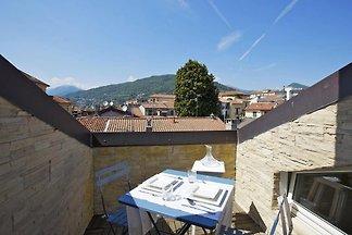Appartamento Provence