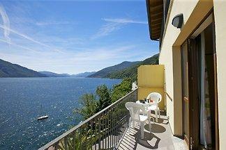 Residenza Vista Lago A5