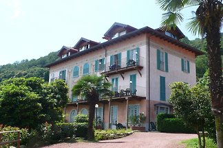 Villa Anna Isole Borromee Nr. 07