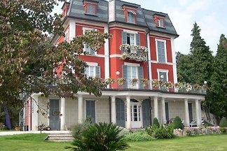 La Villa di Elena No. 3