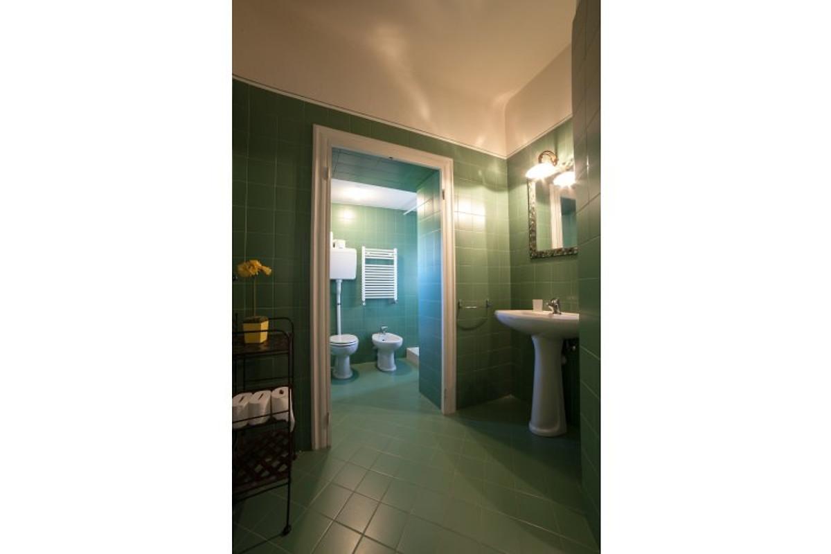 villa galli ferienhaus in b e mieten. Black Bedroom Furniture Sets. Home Design Ideas