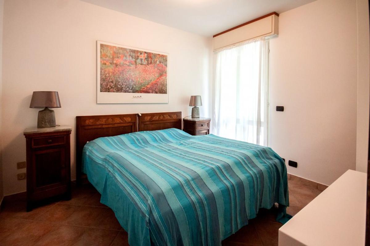 Residenz La Selva A 407 - Ferienwohnung in Ghiffa mieten