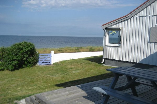 Casa vacanze in Strandbaden - immagine 1