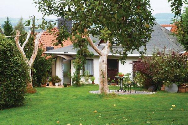 Casa de vacaciones en Fischbach - imágen 1