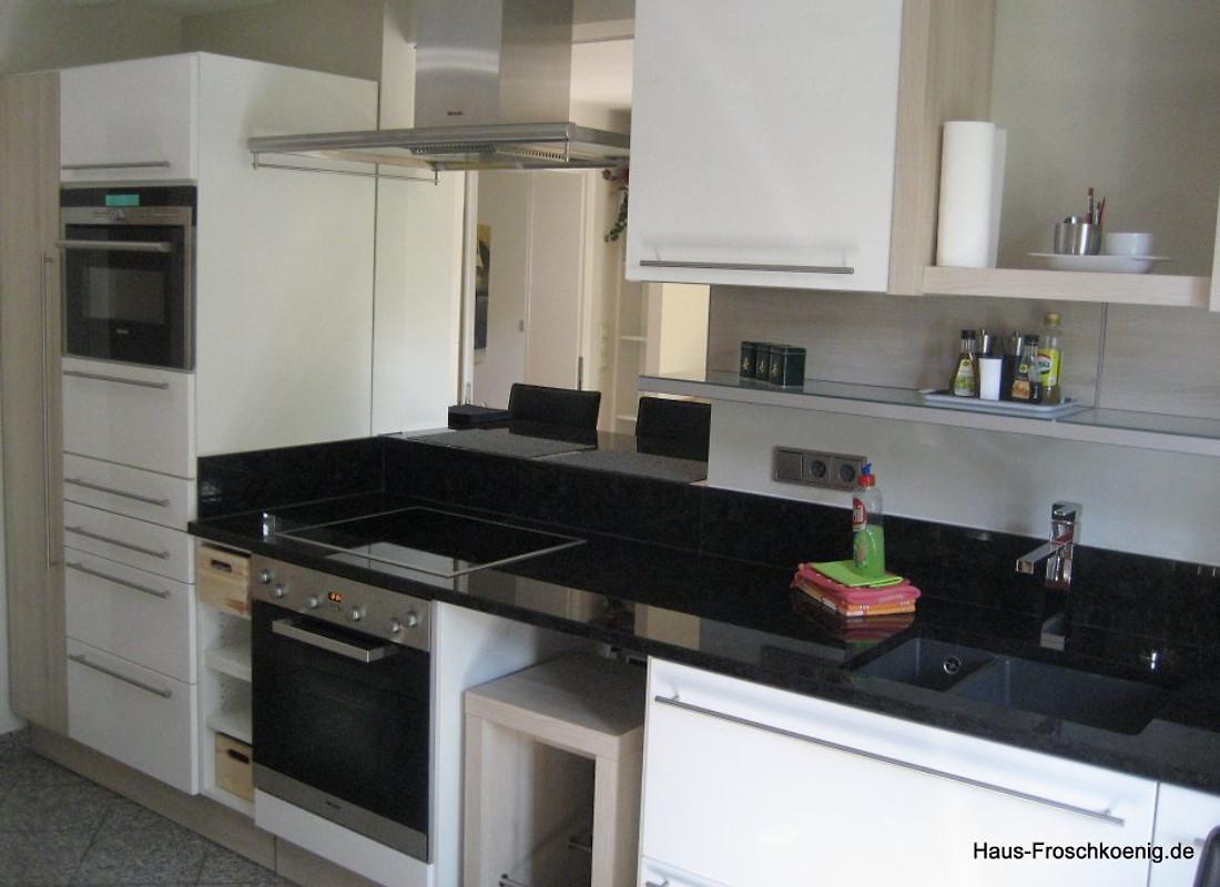 haus froschk nig fewo teutob wald ferienwohnung in marienm nster mieten. Black Bedroom Furniture Sets. Home Design Ideas
