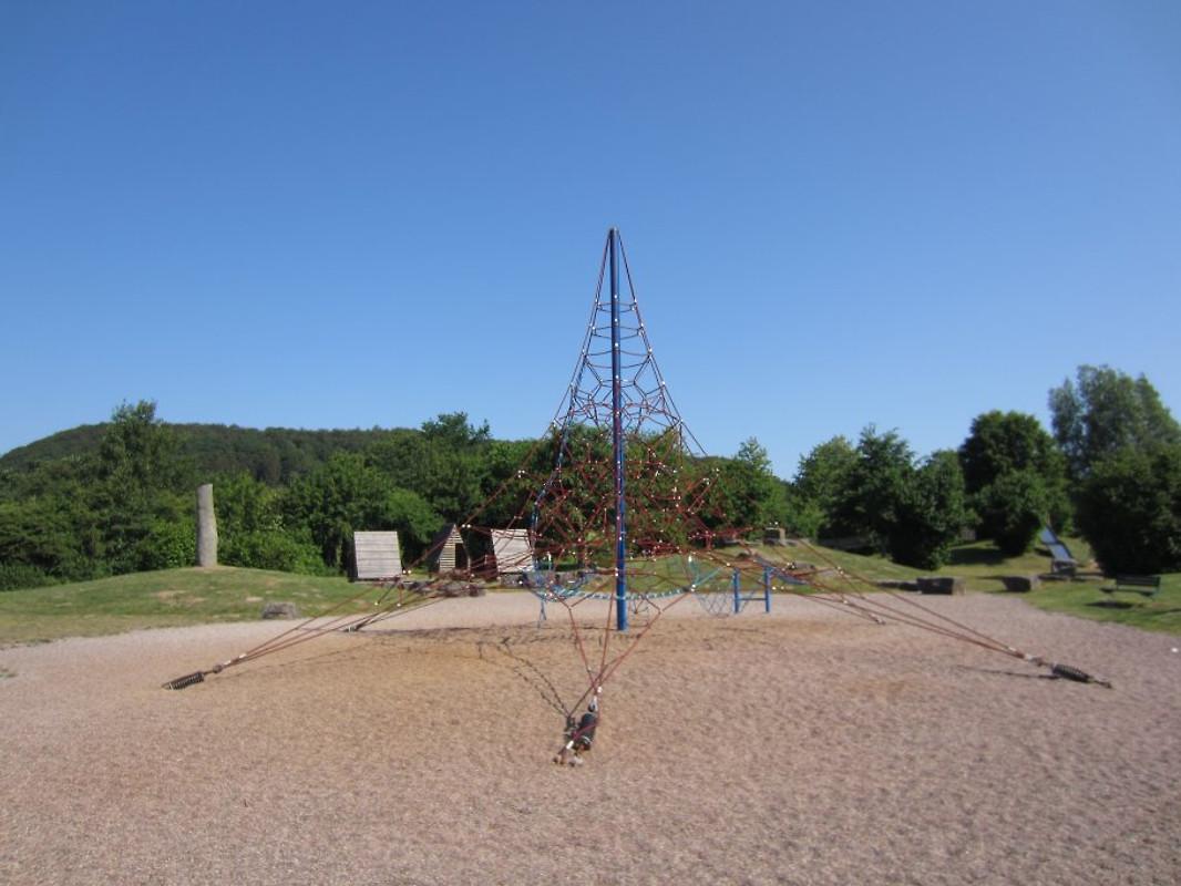 single steinheim Oberhausen