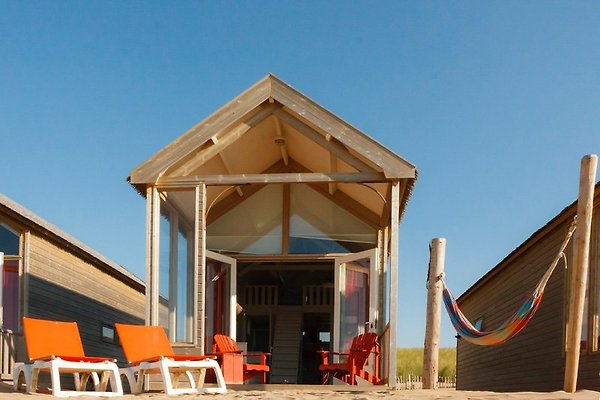 strandh uschen paal14 ferienhaus in katwijk mieten. Black Bedroom Furniture Sets. Home Design Ideas