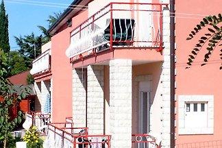 Ferienwohnung Villa Zlata