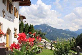 Untertalhof Dolomiten