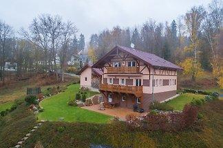 Rezidenz Gutwirtovi