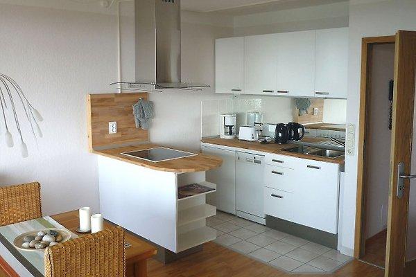 ferienwohnung im panoramic hohegei ferienwohnung in hohegei mieten. Black Bedroom Furniture Sets. Home Design Ideas