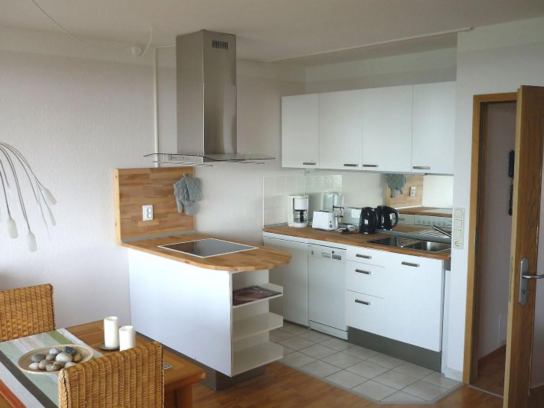 ferienwohnung im panoramic hohegei ferienwohnung in. Black Bedroom Furniture Sets. Home Design Ideas