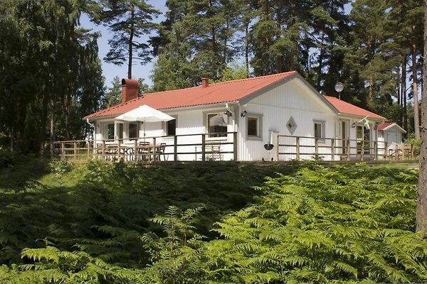 Strandvik en Mönsterås - imágen 1