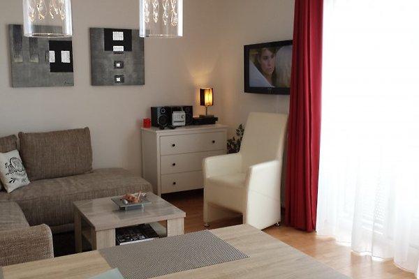 appartement an meer ferienwohnung in julianadorp aan zee mieten. Black Bedroom Furniture Sets. Home Design Ideas