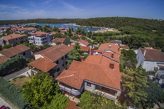 Ein wunderschöner Tag in der Villa MaVeRo