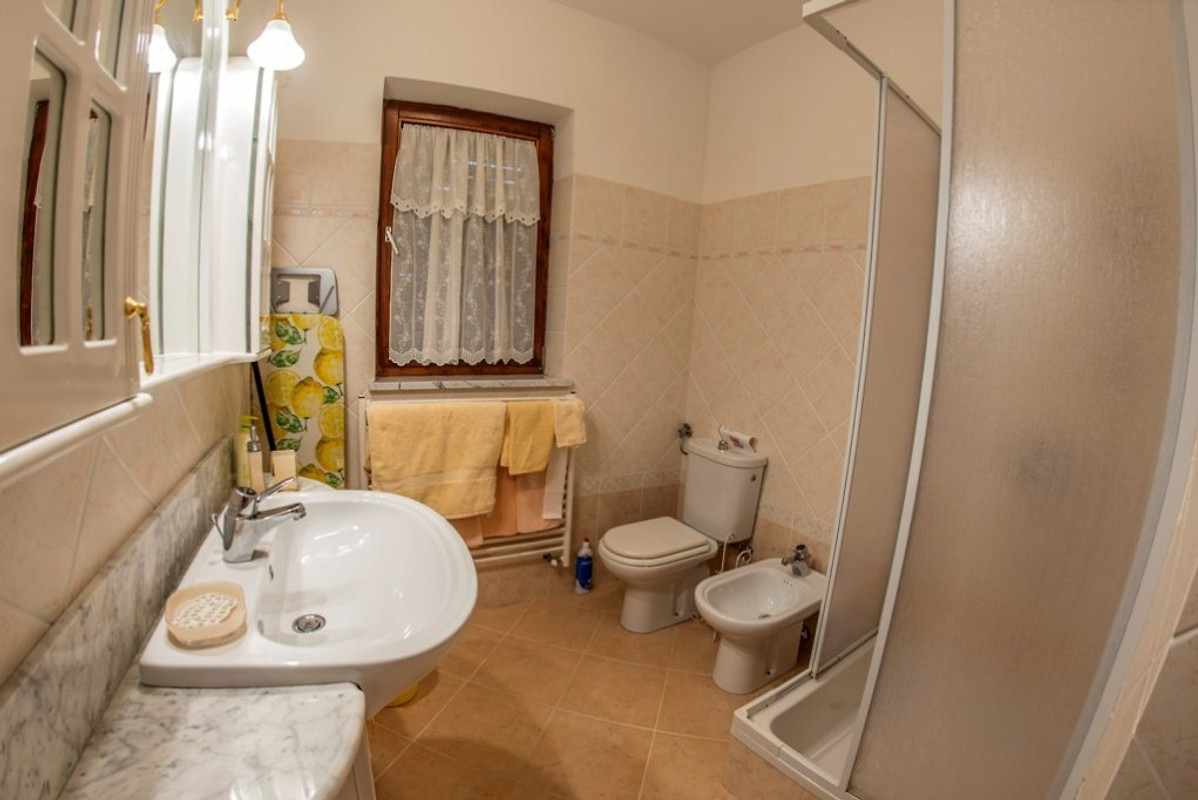 Vila MaVeRo - Holiday flat in Banjole