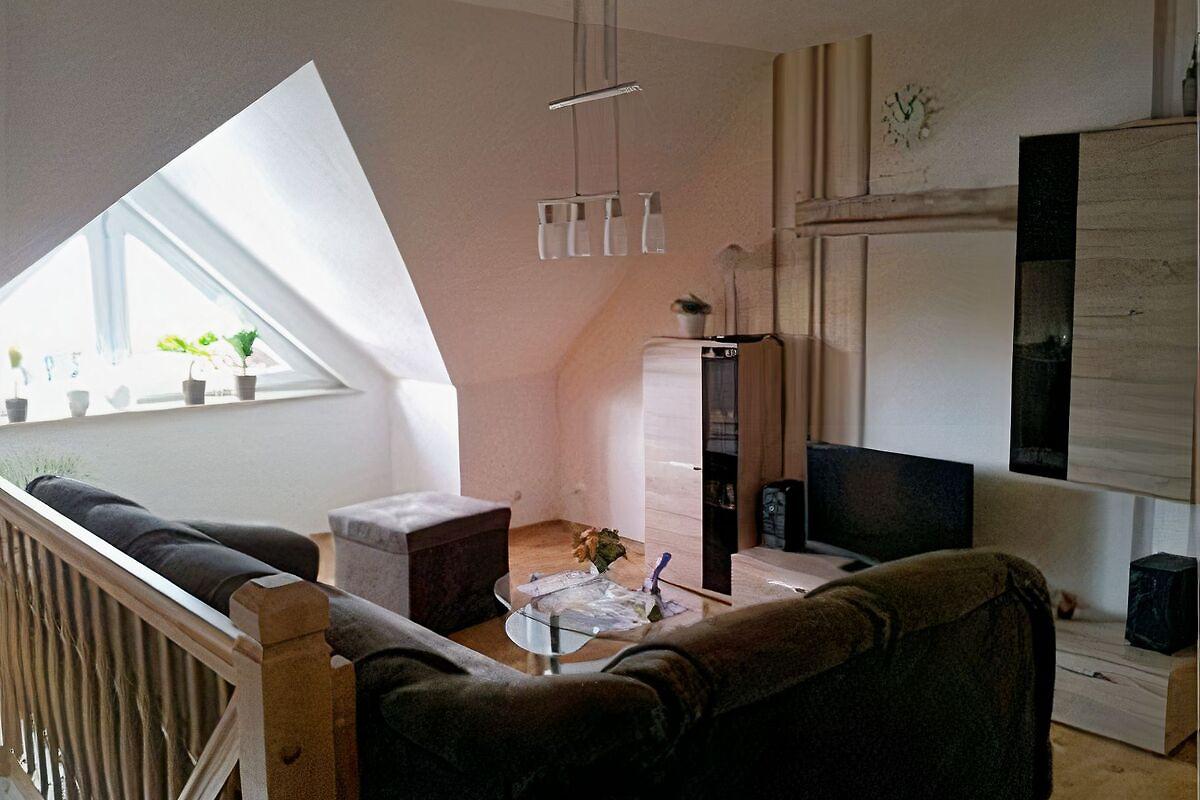 fewo haubentaucher rostock ferienwohnung in rostock mieten. Black Bedroom Furniture Sets. Home Design Ideas
