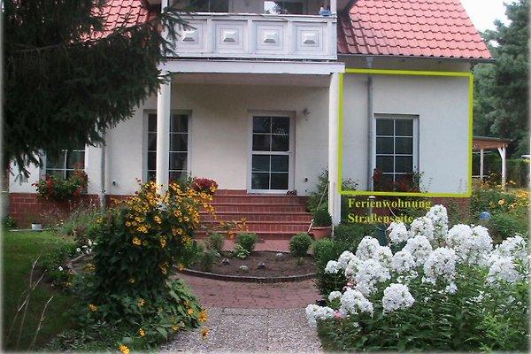 Wochenendhaus See nähe à Falkensee - Image 1