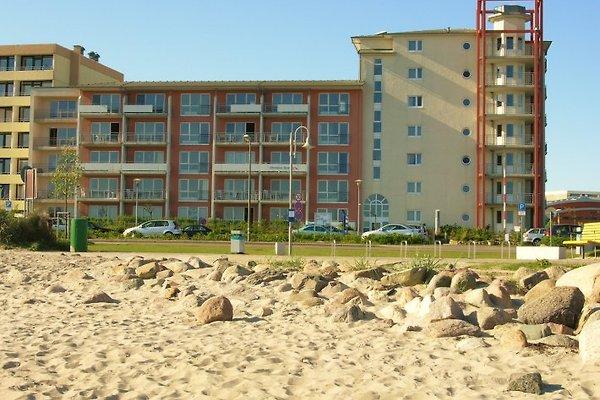 Appartement à Heiligenhafen - Image 1