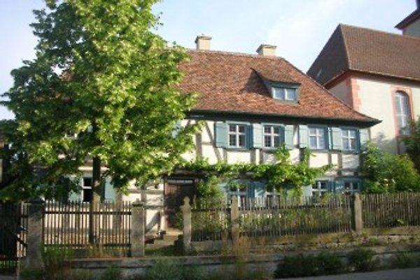 Franken-Freude à Weigenheim - Image 1