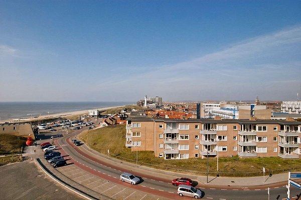 Appartamento Amy in Egmond aan Zee - immagine 1