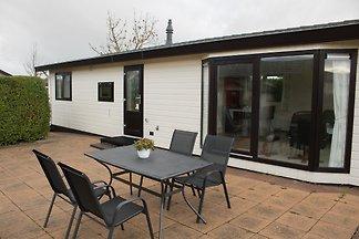 Maison de vacances à Egmond aan den Hoef