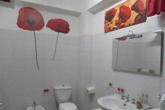 ETNA HOLIDAY-Appartamento in villa