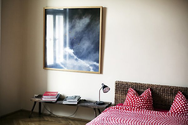 budapest boutique apartment 140 qm ferienwohnung in. Black Bedroom Furniture Sets. Home Design Ideas