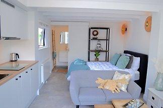 Coast Guesthouse