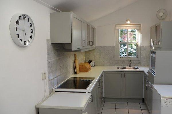 emmy 39 s cottage ferienhaus in schoorl mieten. Black Bedroom Furniture Sets. Home Design Ideas