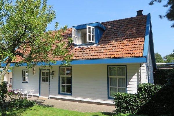 Cottage Emmy à Schoorl - Image 1