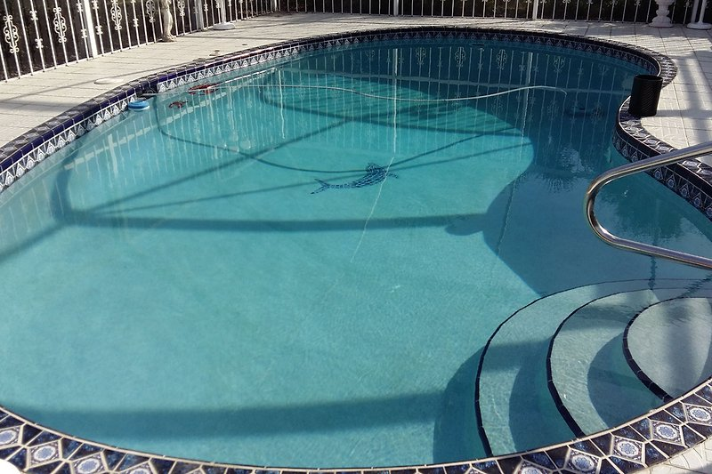 Pool 2020