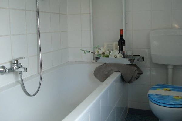 ferienhaus oberbergheim 8p casa vacanze in warstein affittare. Black Bedroom Furniture Sets. Home Design Ideas
