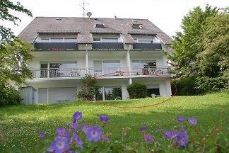 Ferienhaus Küstelberg (26P)