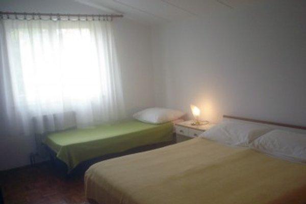 vacation vera in Pula - immagine 1
