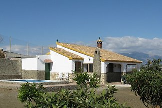 Cottage Casa Soleada