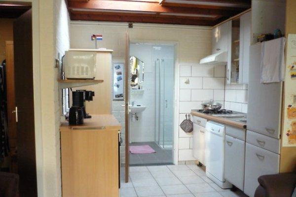 bremerberg 185 veluwemeer ferienhaus in biddinghuizen mieten. Black Bedroom Furniture Sets. Home Design Ideas