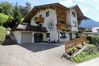 Haus Huamatl