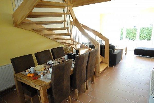 Ferienhaus in Grömitz in Grömitz - immagine 1