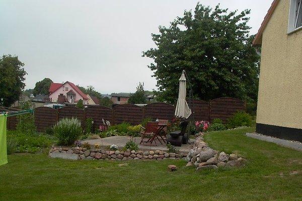 Ferienwohnung Kröpelin à Kröpelin - Image 1