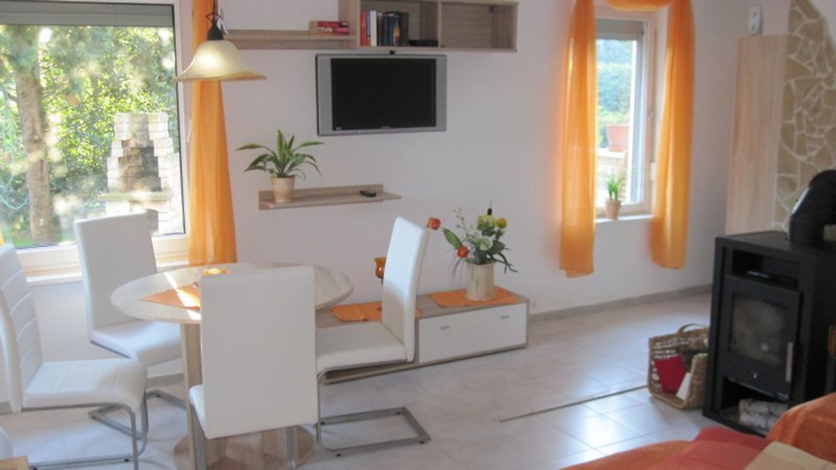 ferienwohnung berlin k penick vakantiehuis in k penick huren. Black Bedroom Furniture Sets. Home Design Ideas