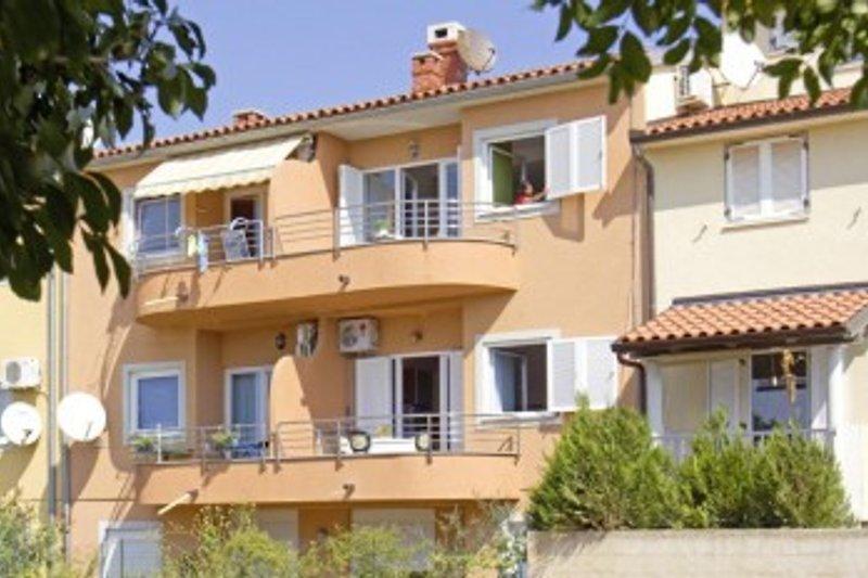 appartamenti Aurora in Medulin - immagine 2