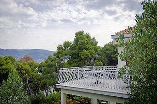 Apartament Dla rodzin Okrug Gornji