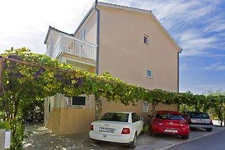 Ani in Trogir (Appartement fü