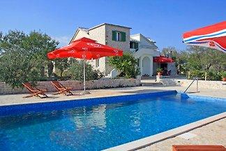 Villa Dugi
